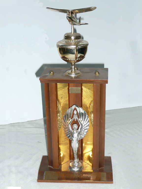 brian_masters_trophy